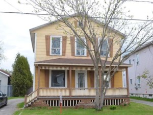 25472436 - Two or more storey for sale