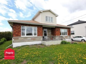 13281276 - Bungalow for sale