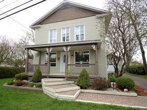 27983336 - Bungalow for sale