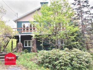 11555940 - Two or more storey for sale
