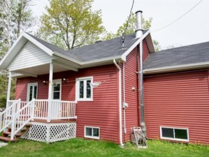 26311870 - Bungalow for sale