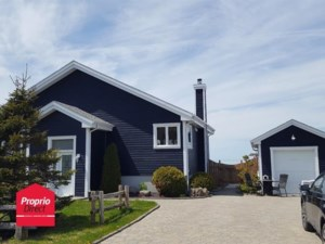 11238437 - Bungalow for sale