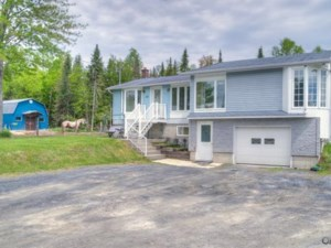 12244359 - Bungalow for sale