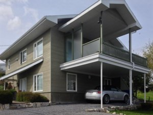 27109416 - Two or more storey for sale