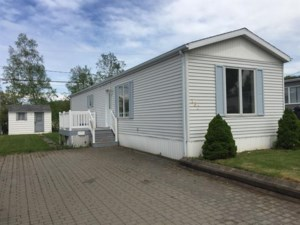28811655 - Mobile home for sale