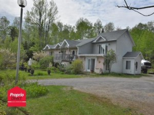 15520301 - Bungalow for sale