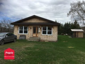 16107856 - Bungalow for sale