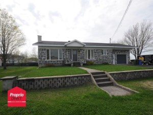 17379729 - Bungalow for sale