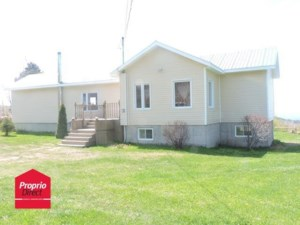 19229259 - Bungalow for sale