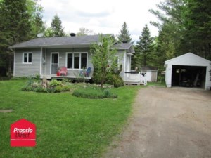 19731317 - Bungalow for sale