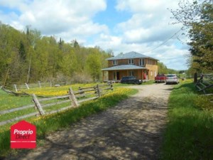 21859658 - Two or more storey for sale