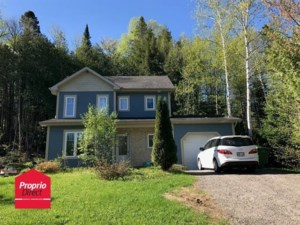 22184092 - Two or more storey for sale