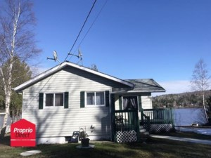 23064699 - Bungalow for sale