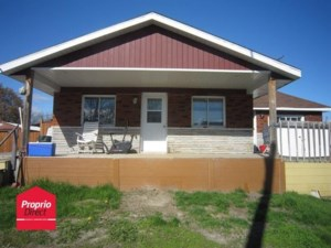 23113897 - Bungalow for sale