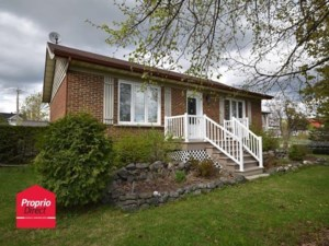 23398001 - Bungalow for sale