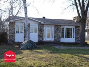 23917160 - Bungalow for sale