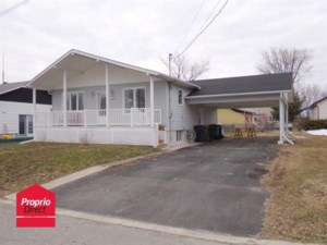 25317645 - Bungalow for sale