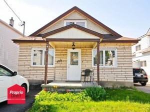 25373797 - Two or more storey for sale