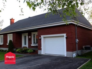 25765691 - Bungalow for sale