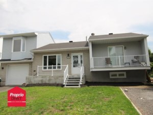 25863981 - Two or more storey for sale