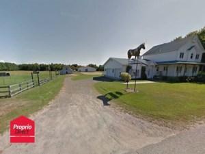 25989805 - Hobby Farm for sale