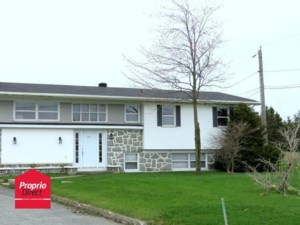 26537607 - Bungalow for sale