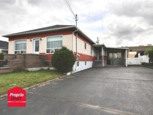 27969345 - Bungalow for sale