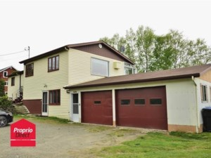 17256830 - Bungalow for sale