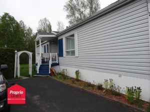 26898791 - Mobile home for sale