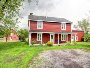 13709205 - Two or more storey for sale