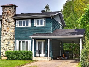 16622476 - Two-storey, semi-detached for sale