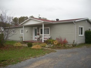 13870104 - Mobile home for sale