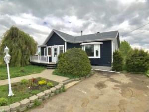 25121262 - Bungalow for sale
