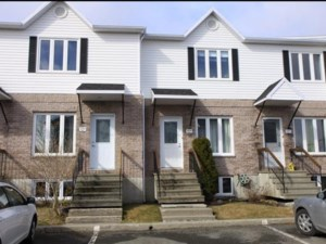 27840773 - Two or more storey for sale