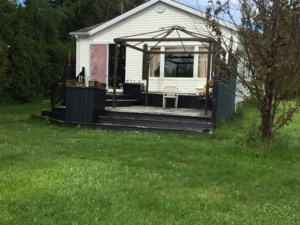 28662559 - Mobile home for sale