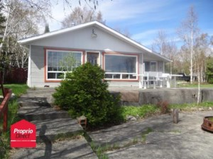 9215873 - Bungalow for sale