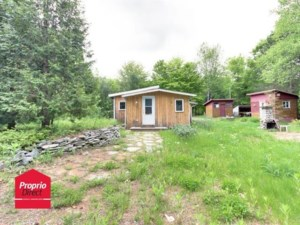 13286753 - Bungalow for sale