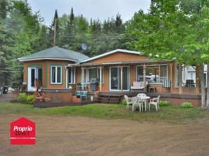 12048312 - Bungalow for sale