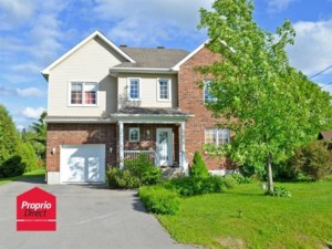 12563269 - Two or more storey for sale
