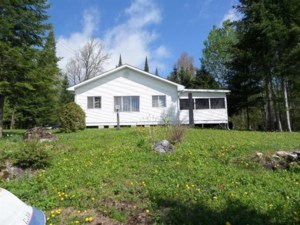 9328217 - Bungalow for sale