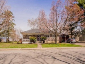 20245798 - Bungalow for sale