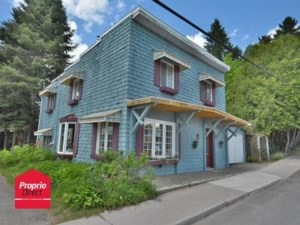 27048413 - Two or more storey for sale