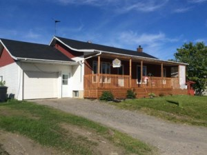11694691 - Bungalow for sale
