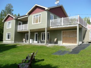 11969610 - Bungalow for sale