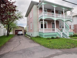 15521298 - Two or more storey for sale