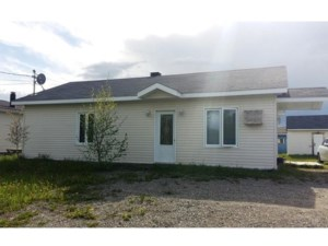 16644258 - Bungalow for sale