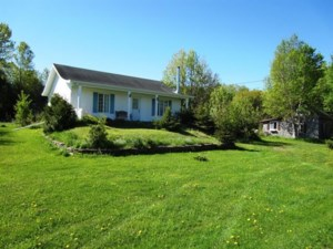 26000988 - Bungalow for sale