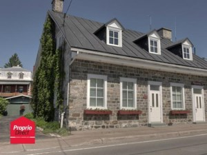 13573768 - Two or more storey for sale