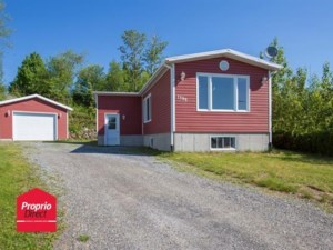 19169558 - Bungalow for sale