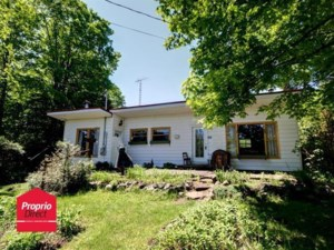 23148318 - Bungalow for sale